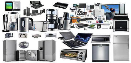 Home Appliances Repair Dubai Call Now 0551471004